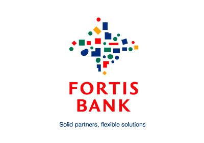Forex liquidity pools